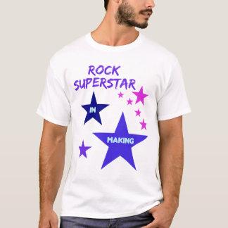 Rock Superstar shirt