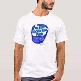 Rock that Pack! T-Shirt