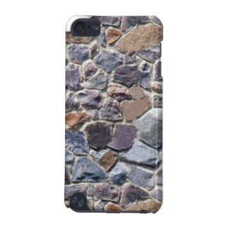 Rock Wall I Pod Touch Case 3 iPod Touch 5G Cases