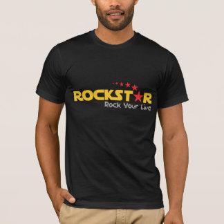 Rock Your Live T-Shirt