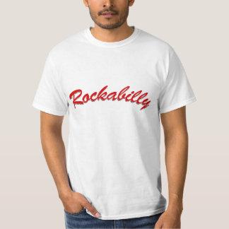 Rockabilly T-shirt