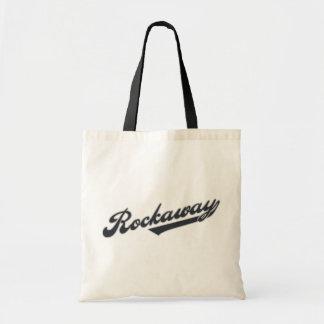 Rockaway Tote Bags