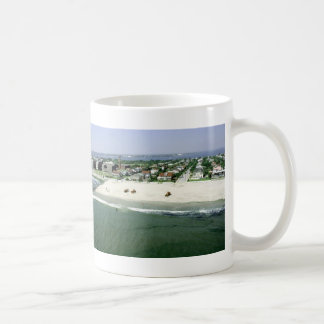 Rockaway Beach Mug