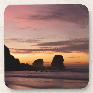 Rockaway Beach Pacifica Ca Coasters