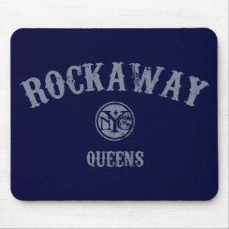 Rockaway Mousepads