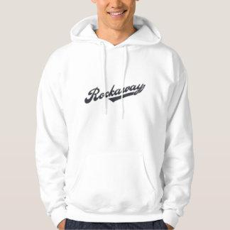 Rockaway Sweatshirt