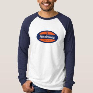 Rockaway Tee Shirt