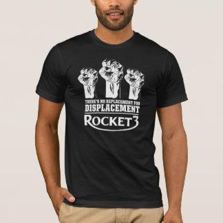Rocket 3 T-Shirt