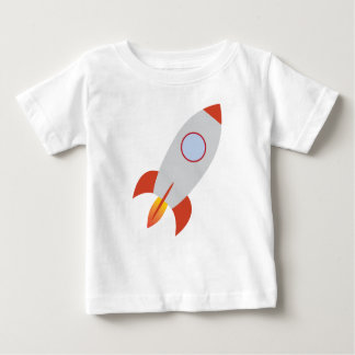 Rocket child t-shirt