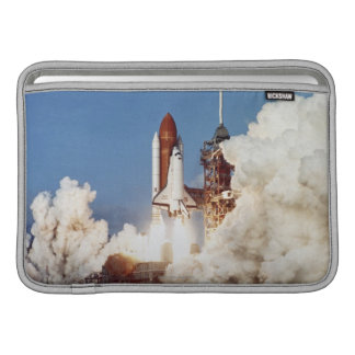 Rocket Launch 2 Sleeve For MacBook Air