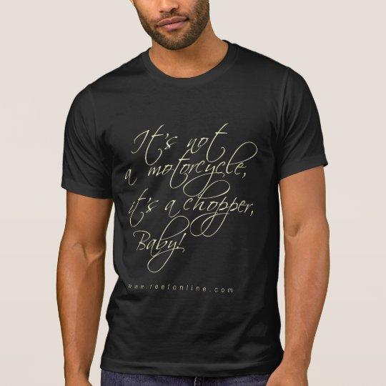 rocket queen vintage t-shirt