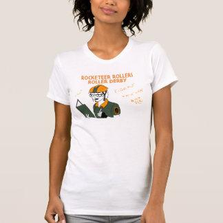 Rocket Science T-Shirt