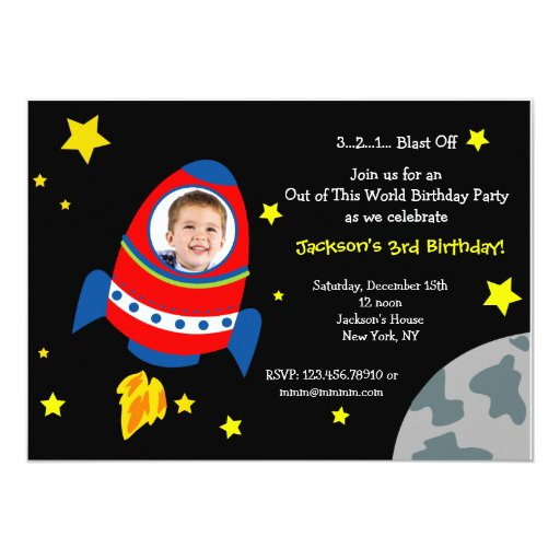 Invitation Printing Service as perfect invitation layout