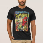Rocketman vintage comics T-Shirt