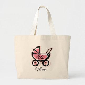 Rockin Mom Bag