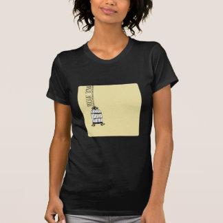 Rockin Robin T-shirts