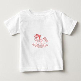 Rocking Horse Shirts