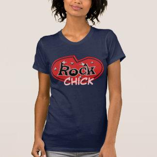 Rocking Out Rock T-Shirt