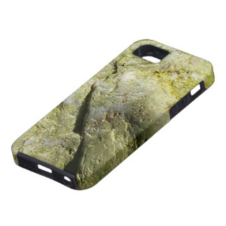 Rockit - Vibe iPhone 5 Case