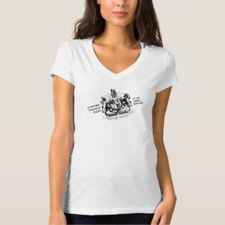 Rock'N Roll T-Shirt
