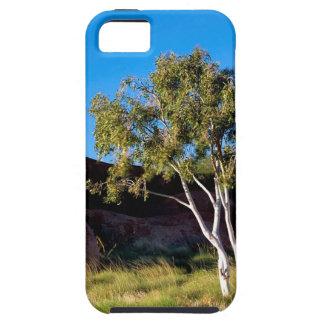 Rocks Balancing Northern Territory Australia iPhone 5 Covers