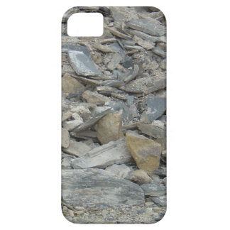 Rocks iPhone 5 Covers