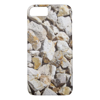Rocks iPhone 8/7 Case