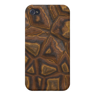 ROCKS iPhone 4/4S COVERS