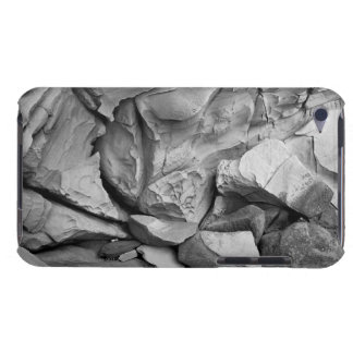 Rocks iPod Case-Mate Cases