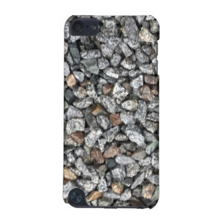 rocks iPod touch 5G cover
