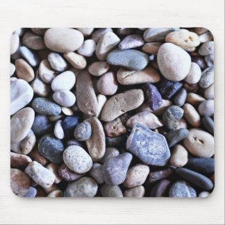 Rocks Mouse Pads