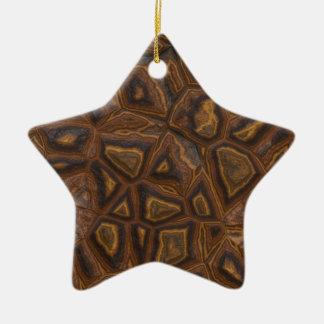 ROCKS Ornament