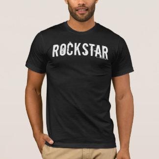 ROCKSTAR - Shirt for Boys