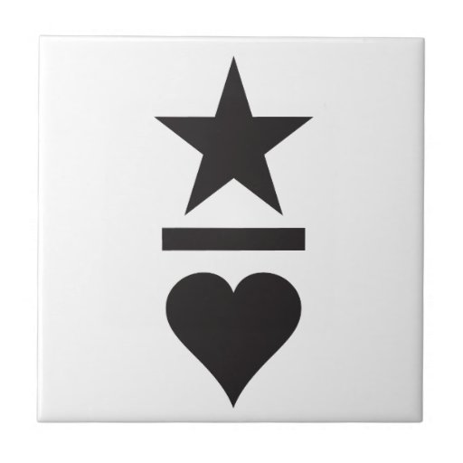 Rockstars And Lovers Brand fashion Clothing Label Tile