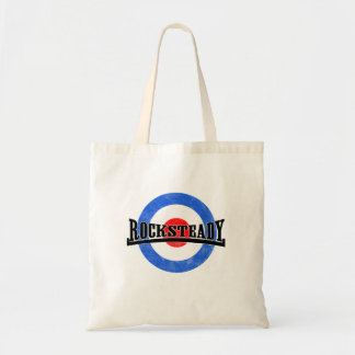 Rocksteady Mod Bag