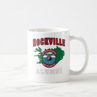 Rockville Alumni 932 AC&W Coffee Mug