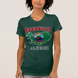 Rockville Alumni T-Shirt