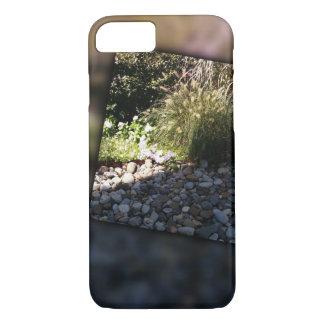 Rocky Blur iPhone 7 Case