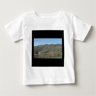 Rocky Hills Near Dursey Head. Ireland. Baby T-Shirt