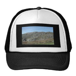 Rocky Hills Near Dursey Head. Ireland. Trucker Hat