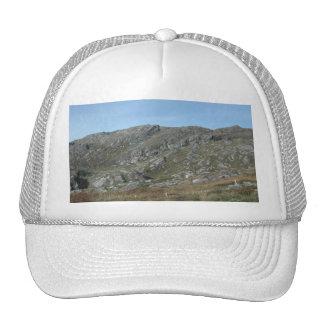 Rocky Hills Near Dursey Head. Ireland. Trucker Hats