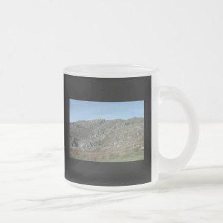 Rocky Hills Near Dursey Head. Ireland. Coffee Mugs