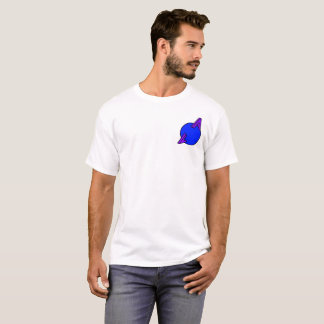 Rocky Jones, Space Ranger t-shirt