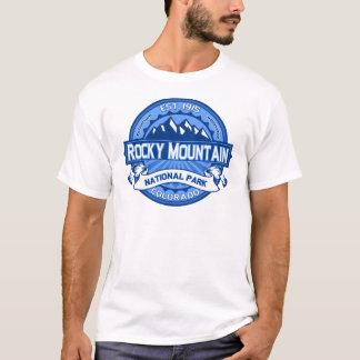 Rocky Mountain Cobalt T-Shirt