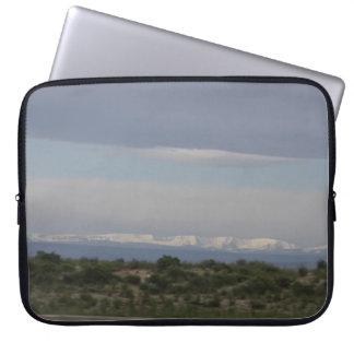 Rocky Mountain Laptop Sleeve
