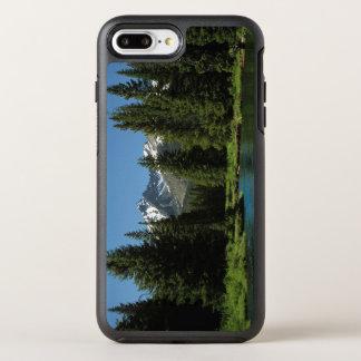 Rocky Mountain National Park , Colorado 2 OtterBox Symmetry iPhone 7 Plus Case