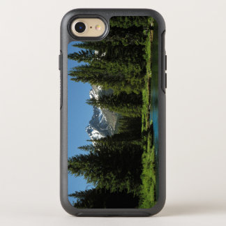 Rocky Mountain National Park , Colorado 2 OtterBox Symmetry iPhone 8/7 Case