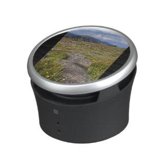 Rocky Mountain National Park Speaker