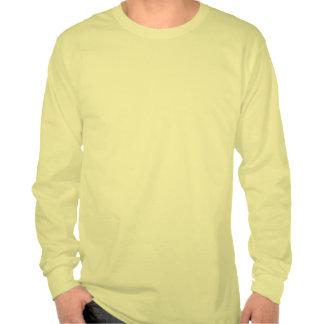 Rocky Mountain Vintage Mocha Tshirts