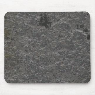 rocky mouse pads